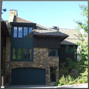 Aspen Highlands Townhome