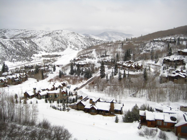 snowmass divorced singles Ski towns with bustling bars and bouncing nightclubs are also great vacation spots for singles  top 5 ski resorts for singles search  aspen/snowmass packs.