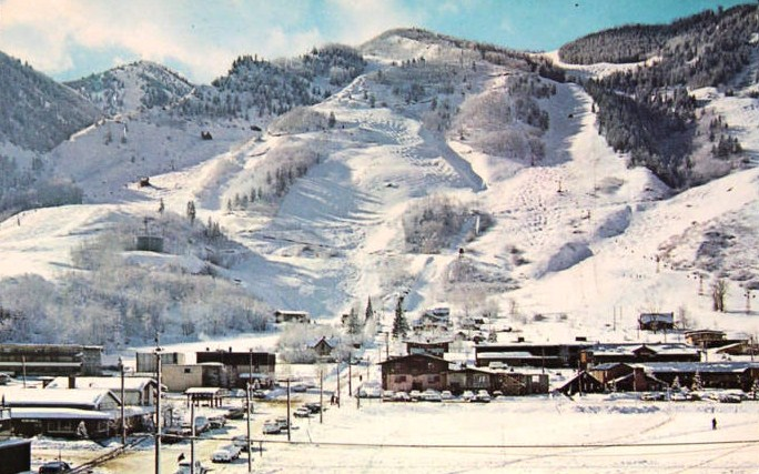 Aspen Snowmass Area Real Estate Transactions Recorded