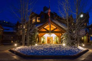 Snowmass For Sale