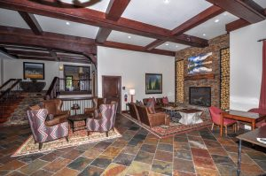 Snowmass Timbers Club for sale