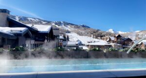 snowmass real estate